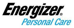 images/EnergizerPersonalCare.png